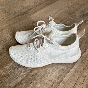 Nike Zenji